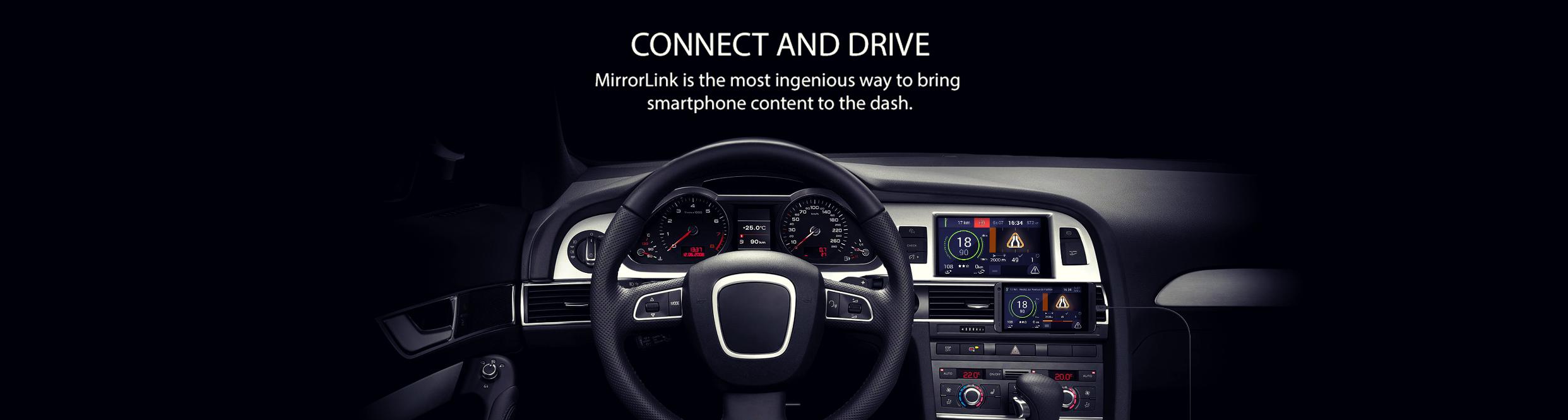 Car Connectivity Consortium Wisetrack Corp