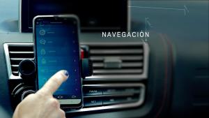Wisecity App-Navegacion-Geolocalizacion-Wisectrack Corp-2020
